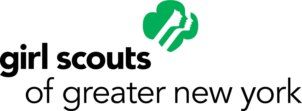 1060x392 Girl Scouts Of Greater New York Girlscoutsnyc