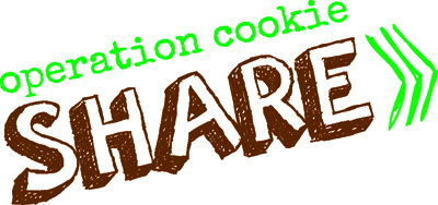 400x188 Operation Cookie Share Girl Scouts Of Central Illinois