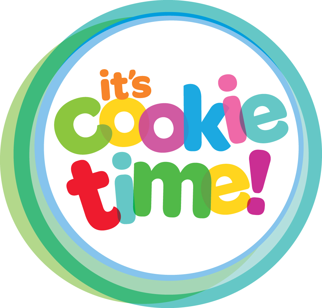 1037x993 Girl Scout Troop 6 Some Cookie Sale Clip Art