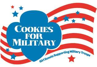 314x219 Cookies For Military