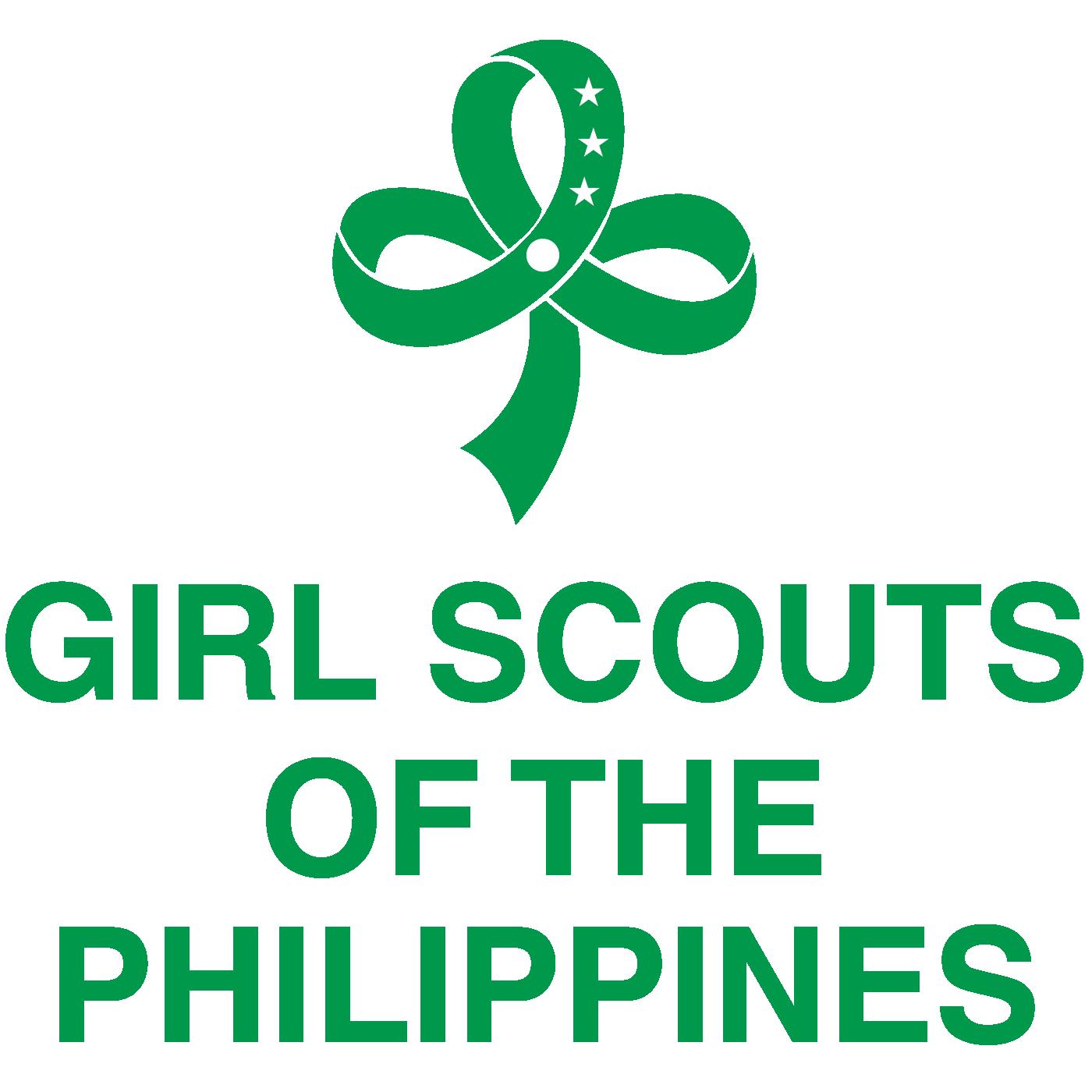 1400x1400 Gsp Logo 3 Gsp Logo