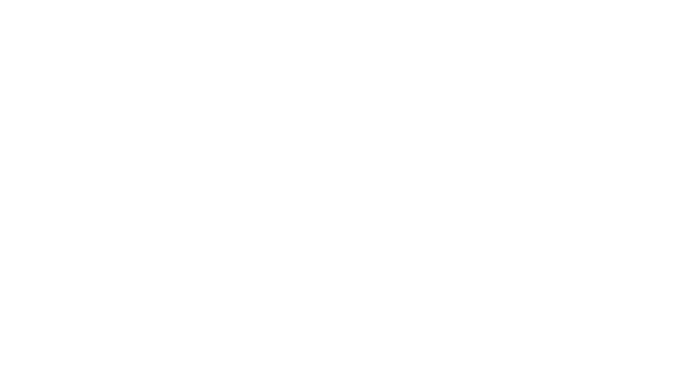 696x392 Home Girl Scouts Of River Valleys