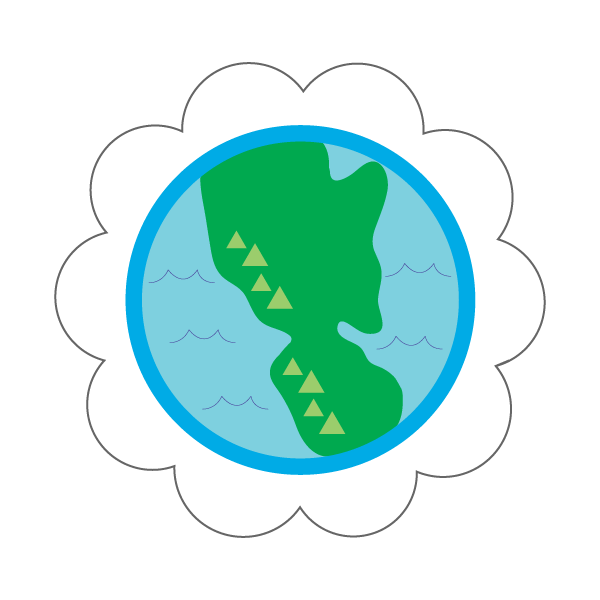 600x600 Girl Scout Blog Everything You Need To Know About Citizen Badges