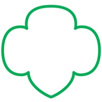 200x200 Girl Scout Logo Clip Art Clipart 2