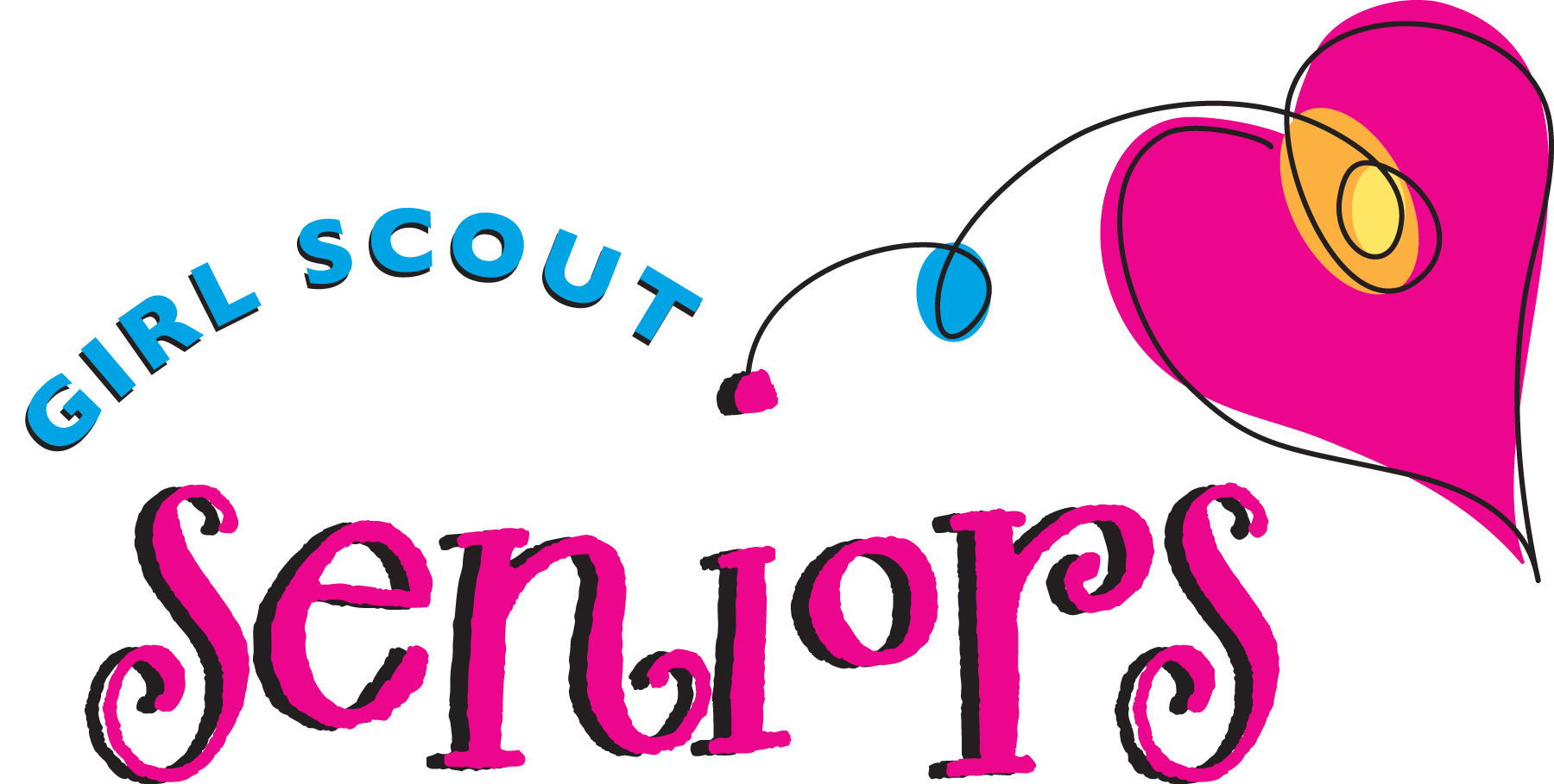 1800x909 Girl Scout Images Senior Girl Scouts (Grades 9
