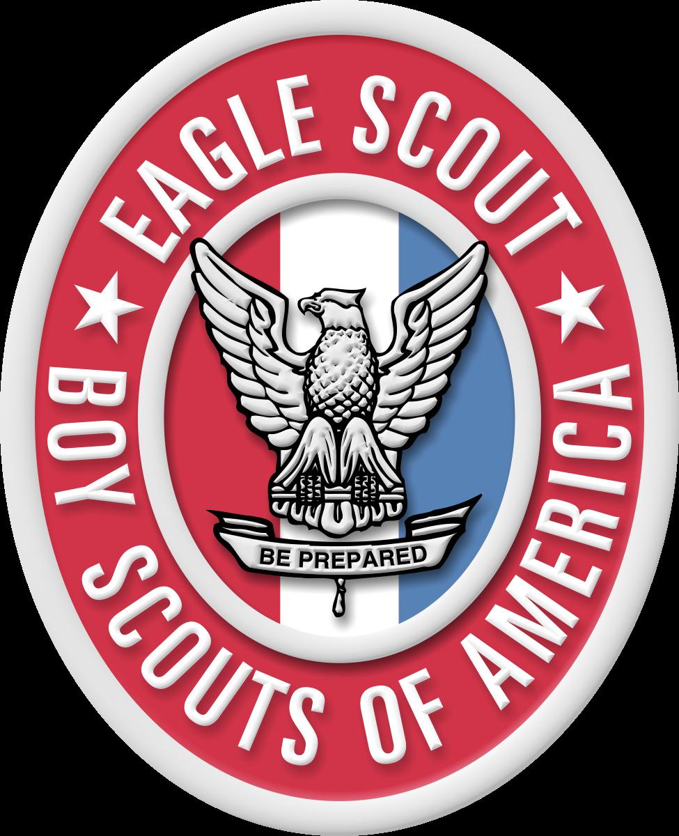 975x1200 High Resolution Boy Scout Clip Art Placemats Eagle Scout Clip