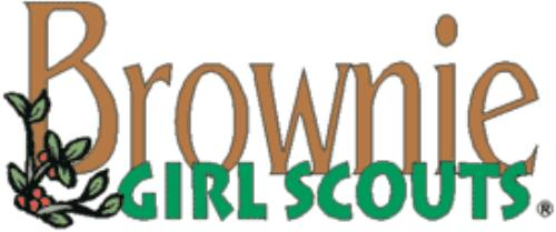 500x209 Girl Scout Troop 715 (Pensacola, Florida) Homepage