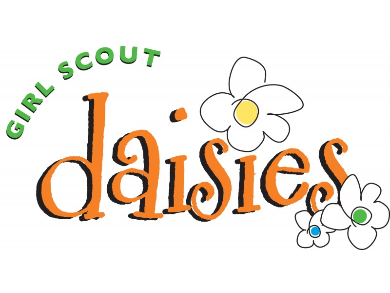 800x600 Girl Scout Daisy For A Day Program Merrimack, Nh Patch