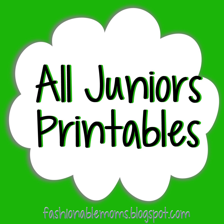 1500x1500 Junior Girl Scouts Clip Art