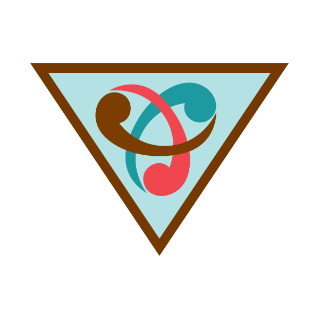 319x319 Girl Scout Blog Closing The Stem Gender Gap, One Girl Scout Badge