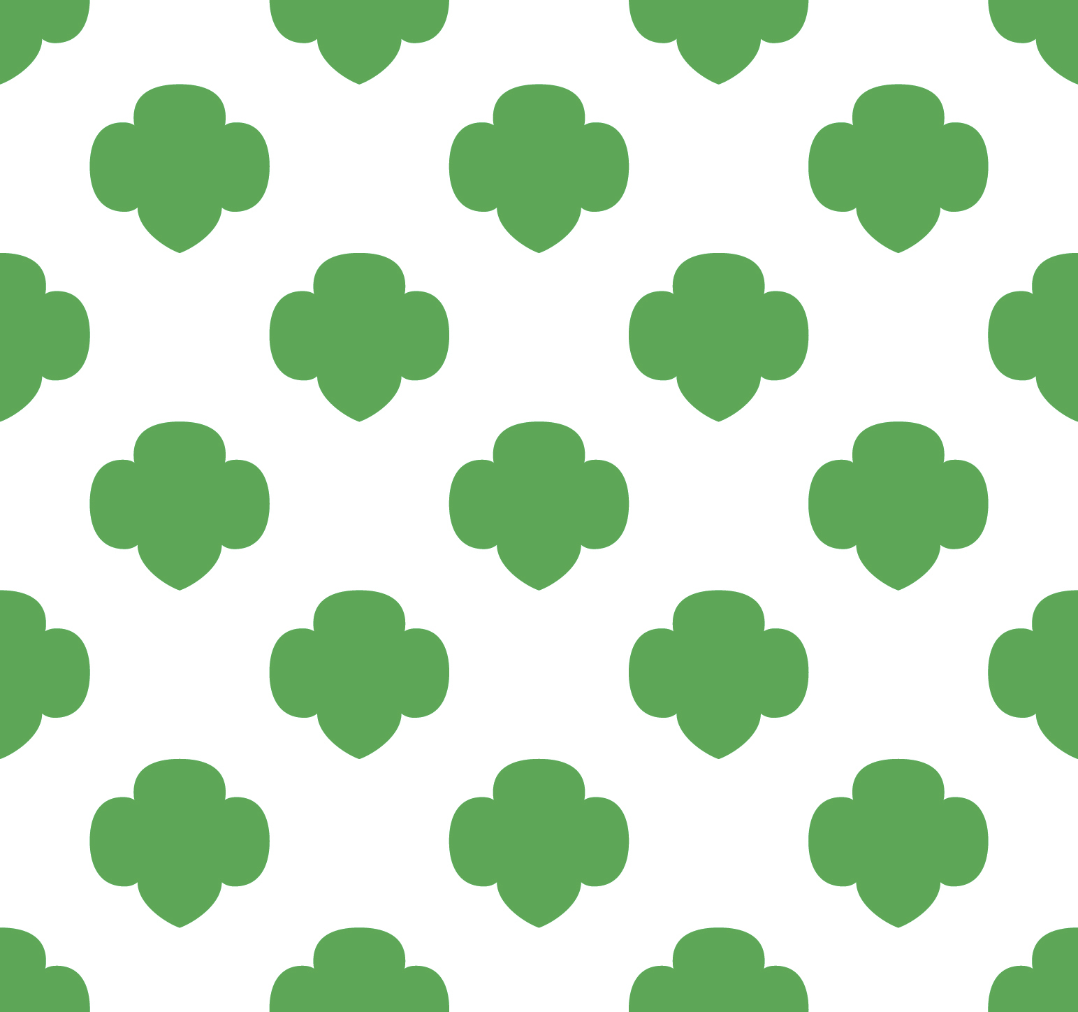 1543x1448 Brand And Logo Girl Scouts Of The Southern Appalachians