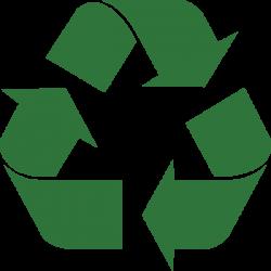 250x250 Girl Scouts Logo Misc Logo