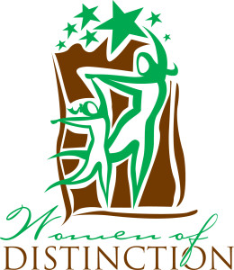 260x300 Girl Scouts To Celebrate 20th Anniversary Of Women Of Distinction