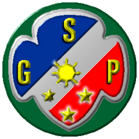 287x287 Filegirl Scouts Of The Philippines.png