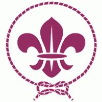 200x200 Girl Scout Logo