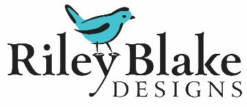 358x155 Riley Blake Designs Is The New Licensee For Girl Scouts Of The Usa