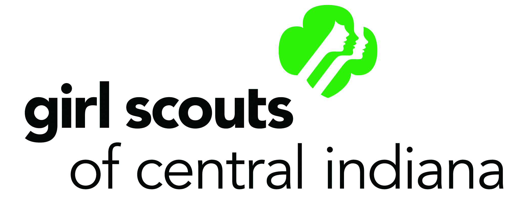 2040x792 Win Girl Scout Cookies! Country 97.1 Hank Fm