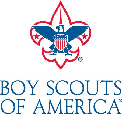401x376 Boy Amp Girl Scout Programs