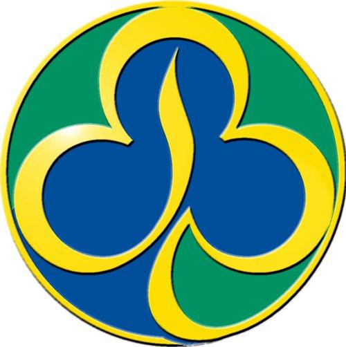 500x502 Brazil Member Organization