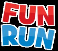 200x177 East Orange Girl Scout Fun Run
