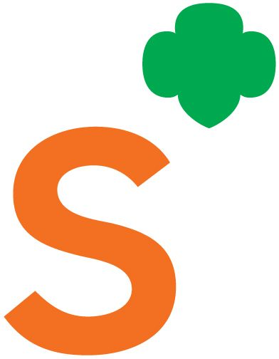 Girl Scout Logo Images