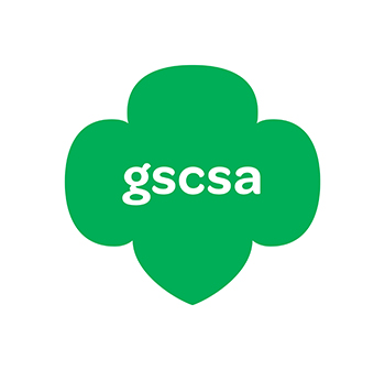 350x336 Brand And Logo Girl Scouts Of The Southern Appalachians