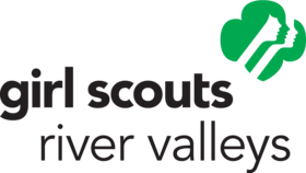 280x158 Girl Scouts Minnesota And Wisconsin River Valleys