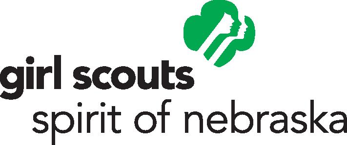 711x298 Volunteer Resources Brand Center Girl Scouts Spirit Of Nebraska