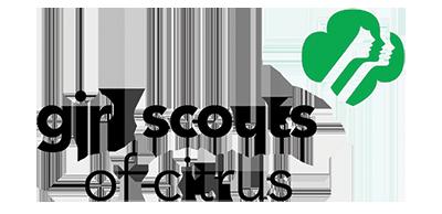 400x194 Famous Girl Scout Alumnae Gsc Alumnae