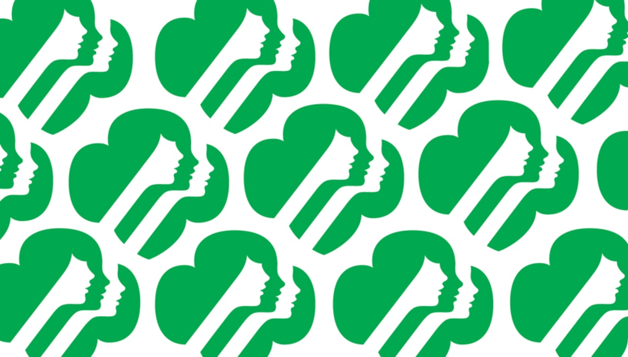 1280x729 What Designing The New Girl Scouts Innovation Badges Taught Us About R
