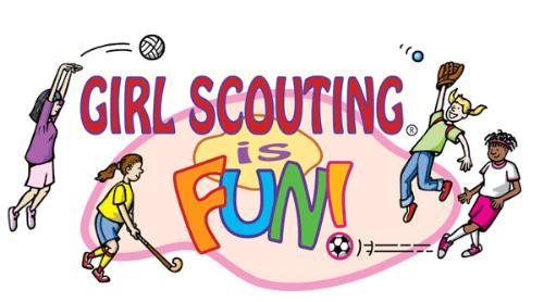 500x278 Girl Scout Troop 1483 (Apache Junction, Arizona) Homepage