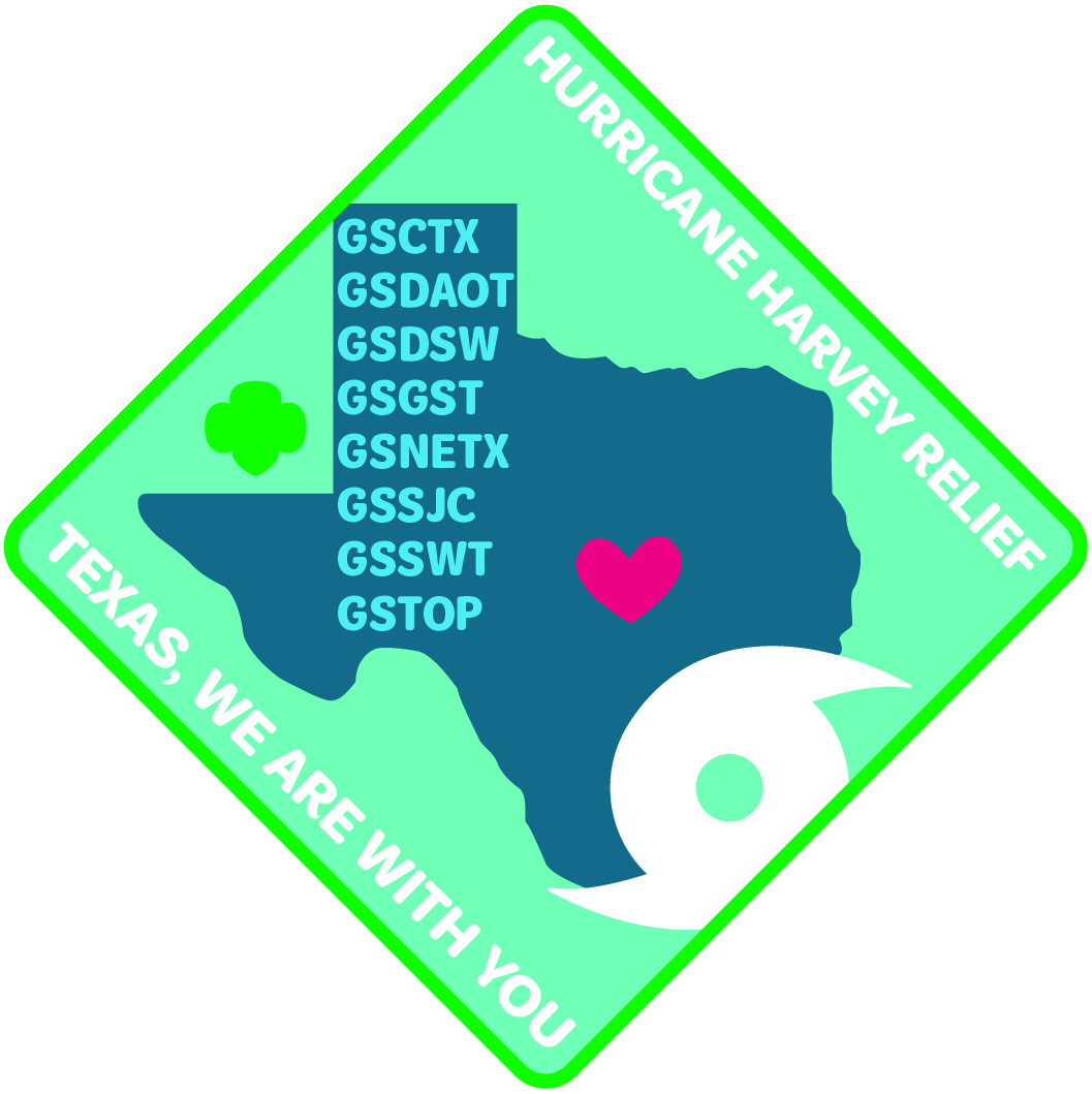 1057x1059 Support Sister Girl Scouts In Texas