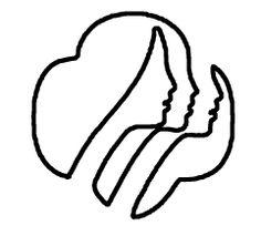 236x213 Troop Shirt Logo Idea Girl Scout Troop T Shirt! Customize