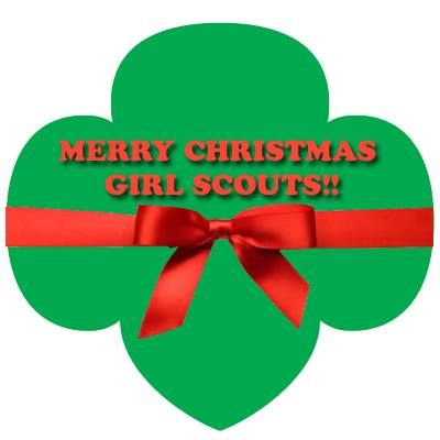 Girl Scout Symbols