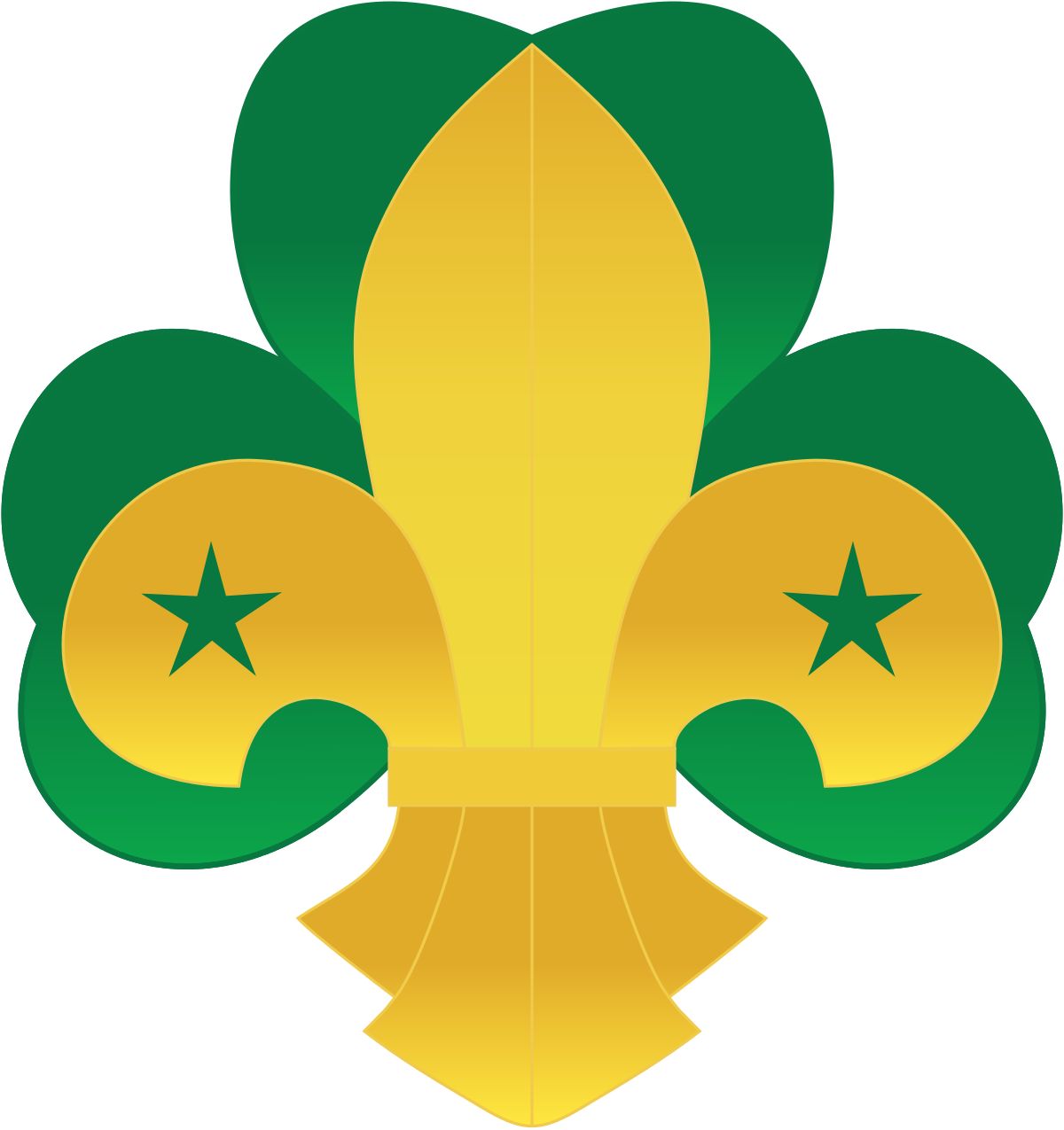 Girl Scout Symbols Free Download Best Girl Scout Symbols On