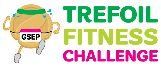 530x220 Events Trefoil Fitness Challenge Girl Scouts Of Eastern