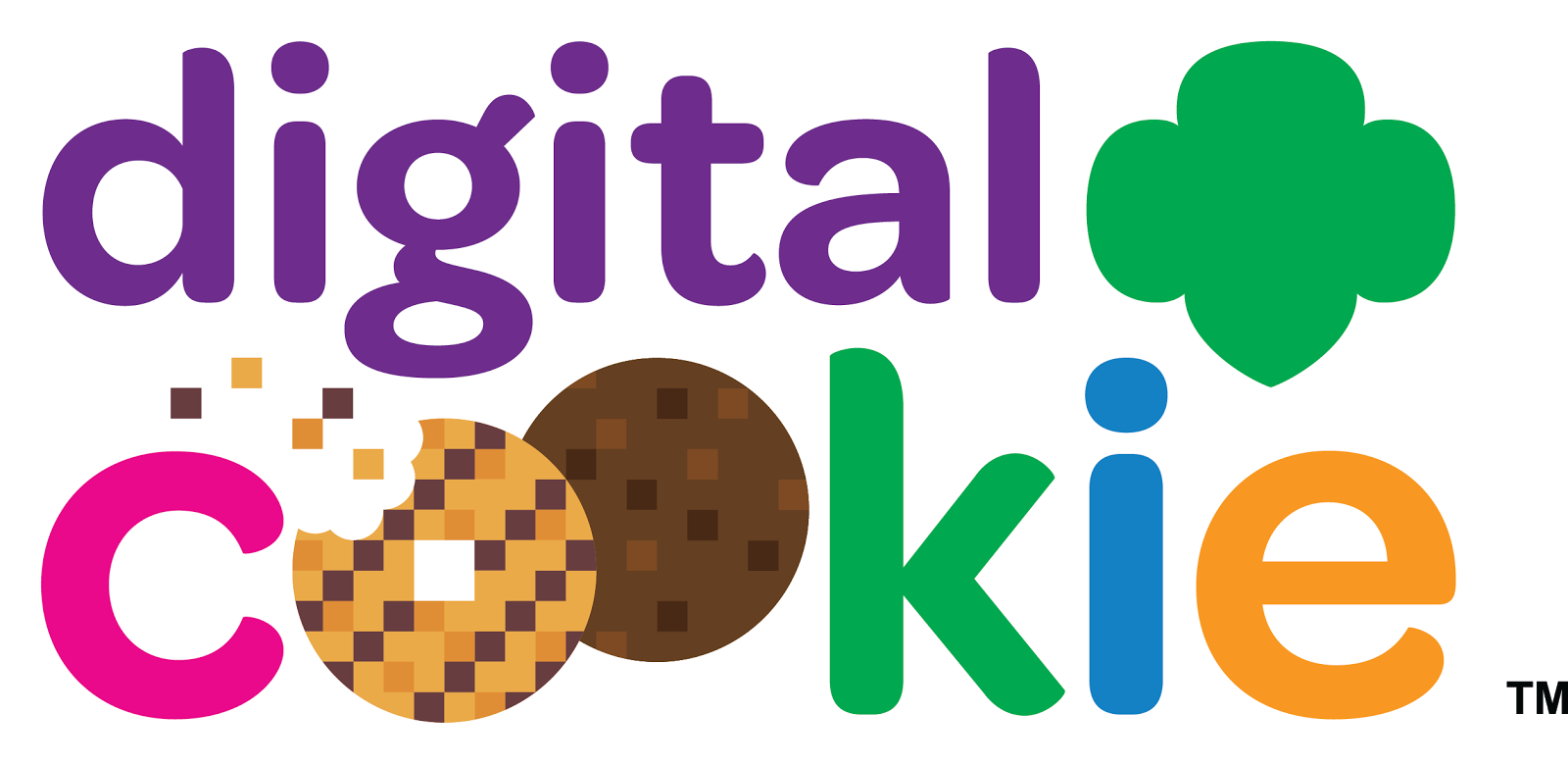 1600x779 Girl Scouts Of North Central Alabama About Digital Cookie