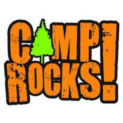 400x400 Girl Scouts Norcal (@gsnccamprocks) Twitter