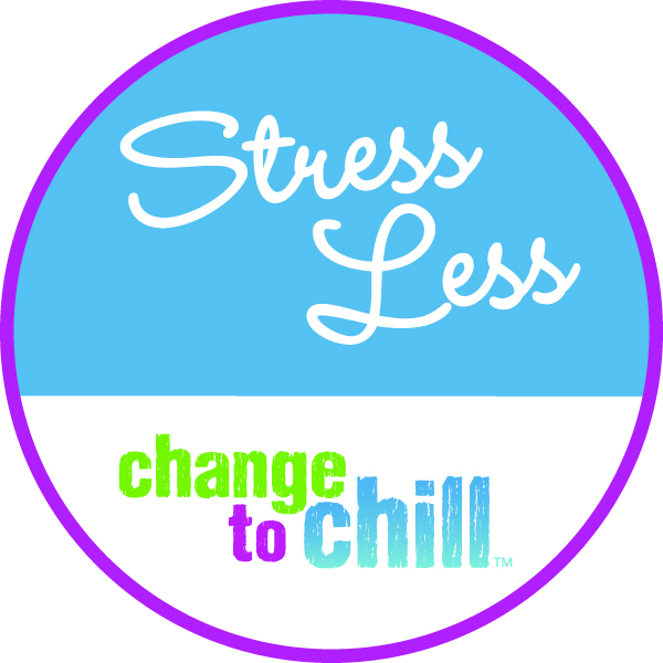 600x600 Girl Scouts River Valley Host Change To Chill Overnight