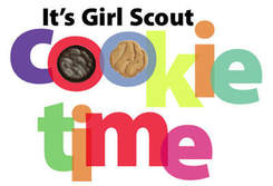 245x167 Girl Scouts Of Woodbury, Mn
