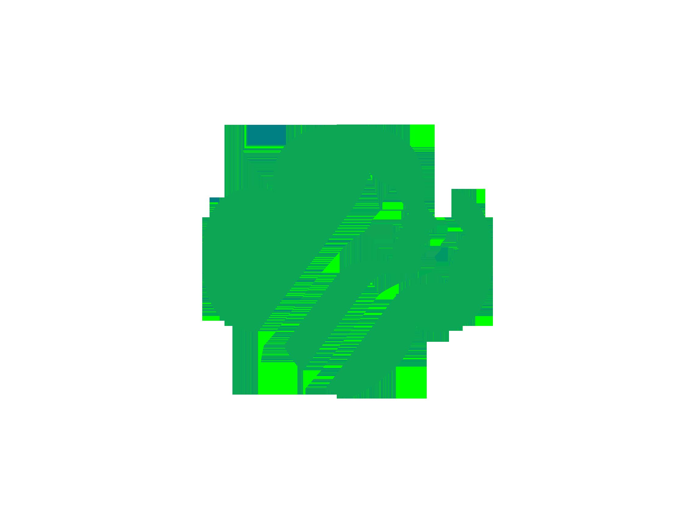 2272x1704 Girl Scouts Of The Usa Logo Logok