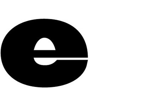 468x351 Less Is More 18 Clever Logos Using Negative Space Urbanist