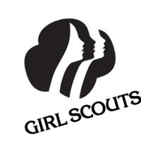 200x200 Scouts Dominicanos, Download Scouts Dominicanos Vector Logos