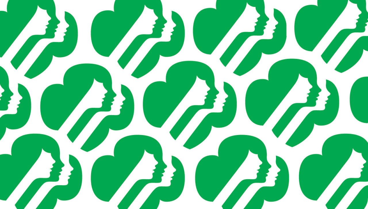 1280x729 Girl Scouts Usa Clip Art Cliparts