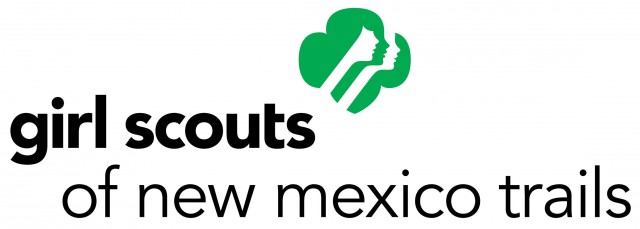 640x229 Girl Scouts Of New Mexico Trails Inc. Uwenm Volunteer Action Center
