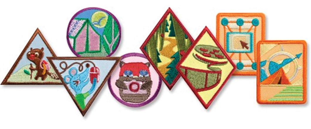 1060x440 Badges