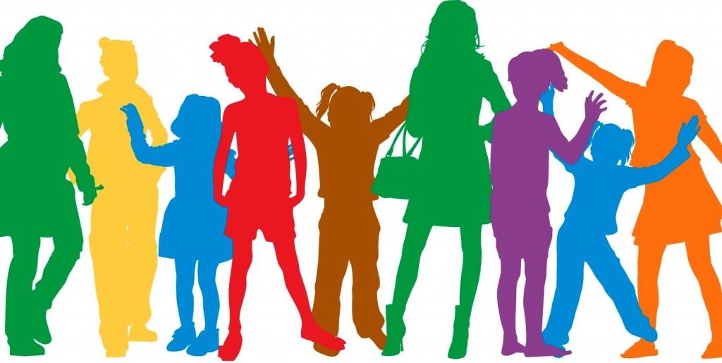 1024x515 Girl Scouts Pisgah United Methodist Church