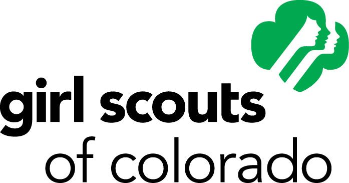 697x365 Media Girl Scouts Of Colorado