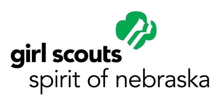 702x336 Nebraska Girl Scouts Giving Away New Car