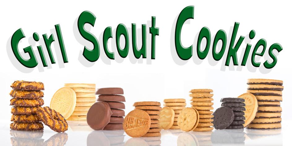 944x472 United Methodist Church Girl Scout Troop 151